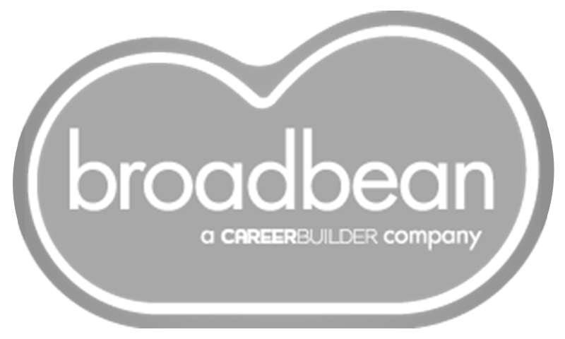 Broadbean Technology